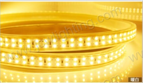 2835 180L/meter led strip light