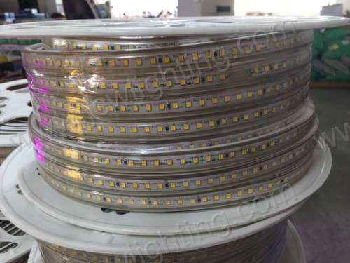120led/meter SMD2835 led strip light